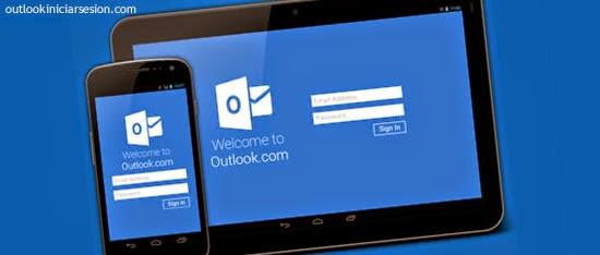 Outlook.com para Android, ventajas y desventajas