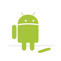 Brick Olan Android Telefonu Kurtarma