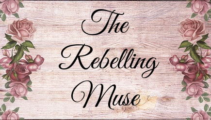 Check Out My Writing Blog!