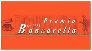 Premio Bancarella 2017