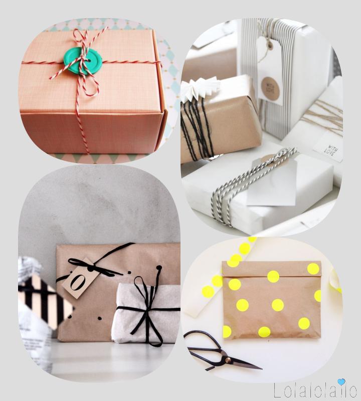 ideas_como_envolver_regalos_navidad_originales__DIY_lolalolailo_06