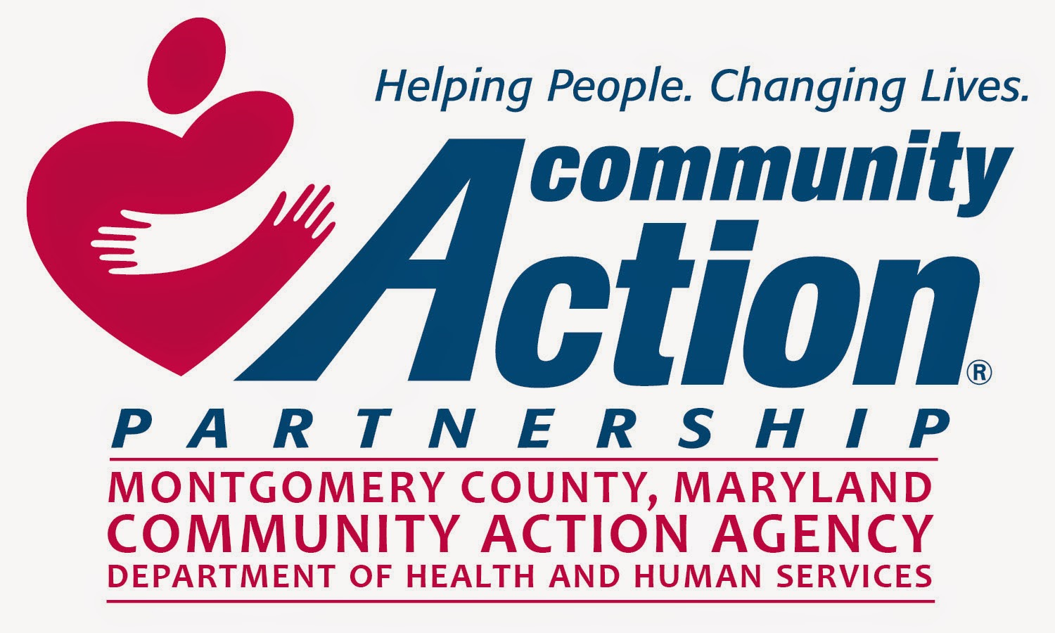 Montgomery County Community Action