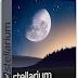 Download Stellarium 0.13.3  ( 32-Bit dan 64-Bit )