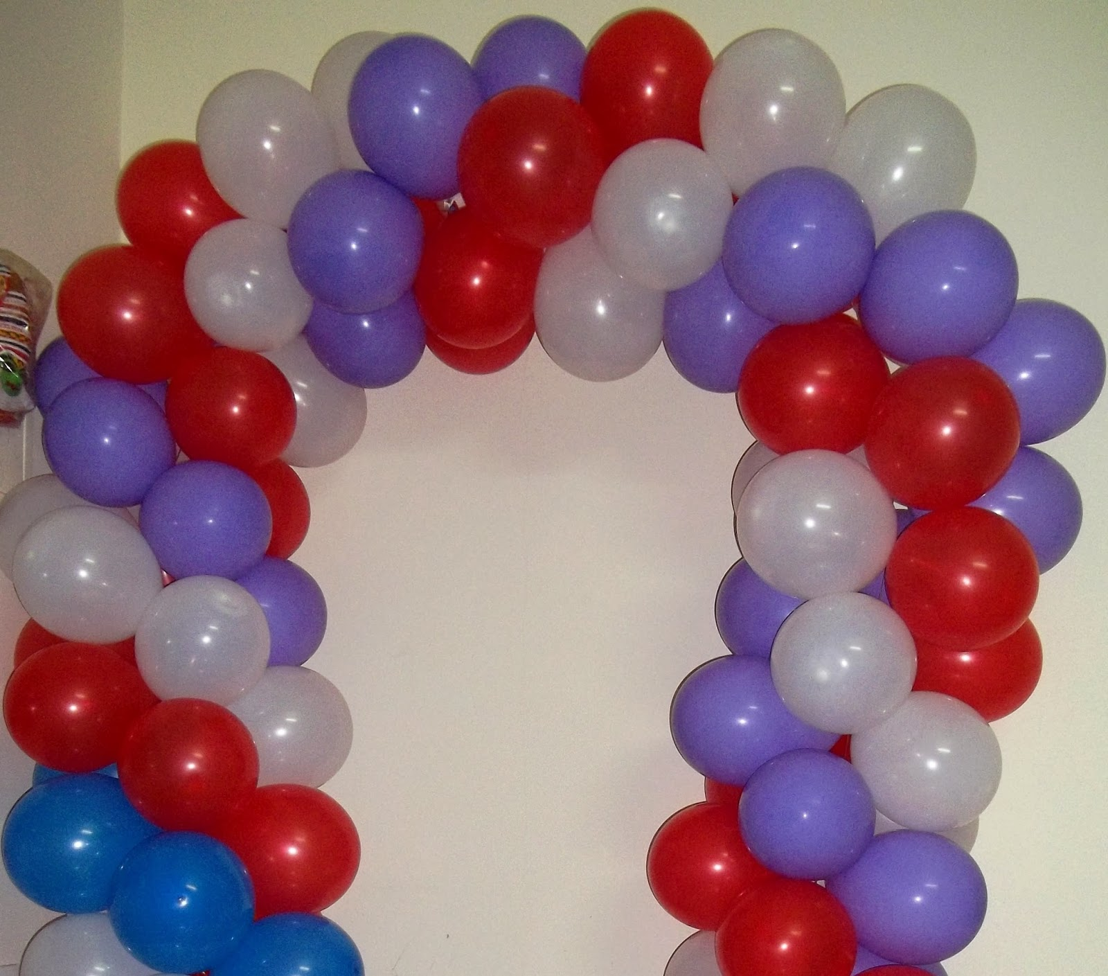 Balloon decorators in chennai good balloon decorators for for Balloon decoration in chennai