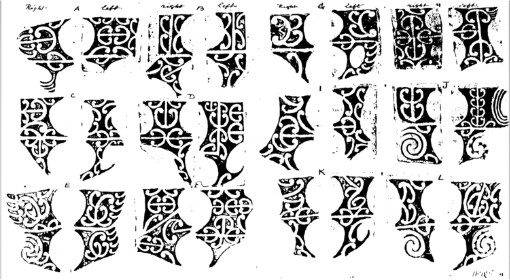 Tatouage Maori Facebook - Tatouage Maori Signification