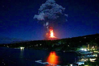 volcanes letales para la humanidad