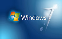 How to Run Windows Update in Windows 7