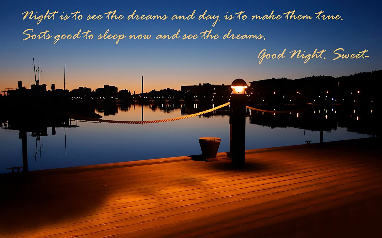 Good-Night-Wishes-Quote-Image-HD-Wide