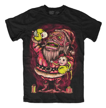 http://cavitycolors.com/collections/new-releases/products/kringle-t-shirt?variant=1006239945