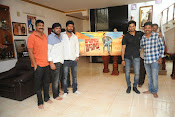 Mosagallaki Mosagadu first look launch-thumbnail-16