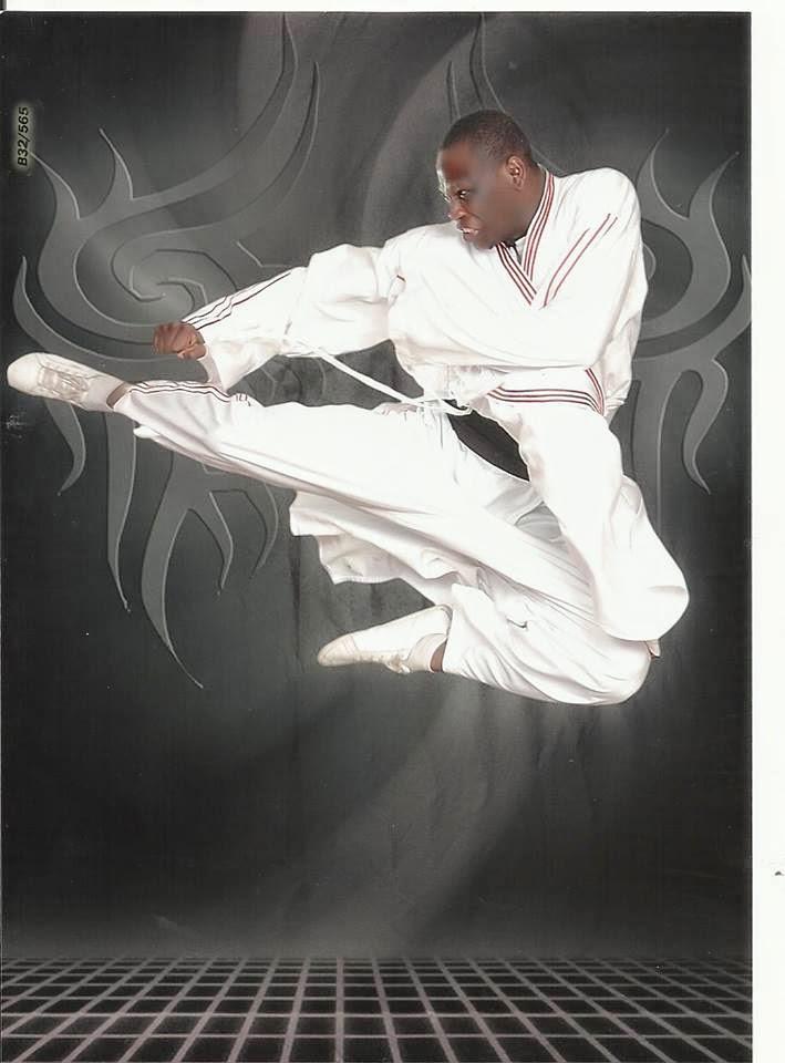 Ceux qui vivent ce sont ceux qui luttent arts for Origine des arts martiaux