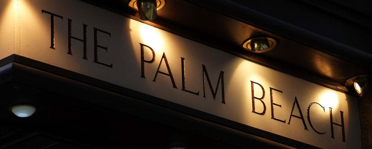 palm os research paper Contact us +966-135816630 palm@kfuedusa palm research center , dates king faisal university 400 - hasa 31982 - ksa.