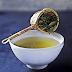 Té Verde y Pérdida de Peso