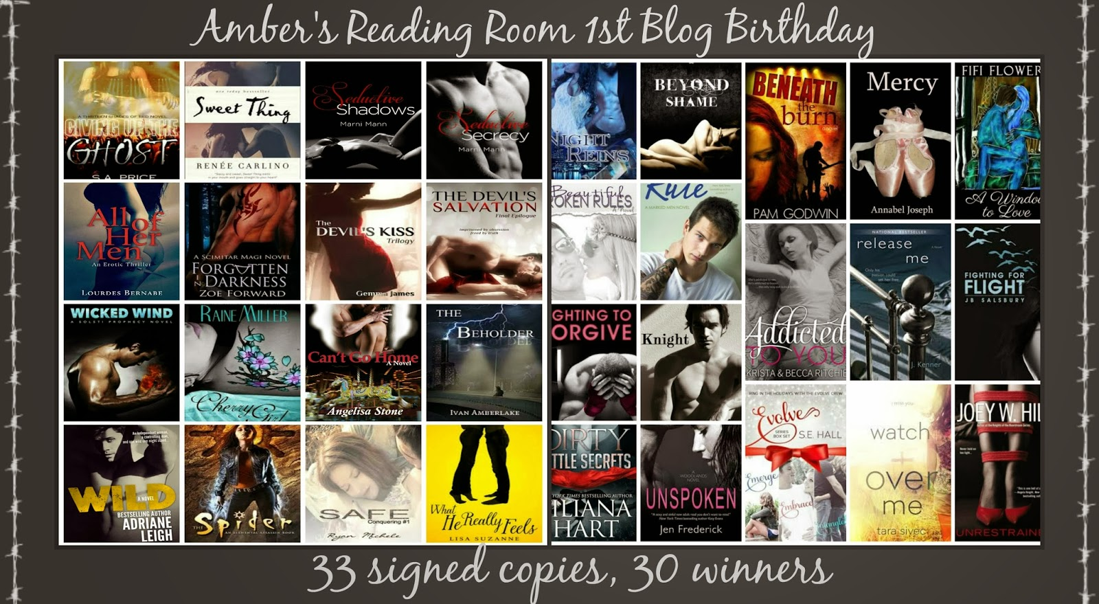 http://www.ambersreadingroom.com/2014/01/happy-1st-blog-birthday.html?zx=87e04a3270121d47
