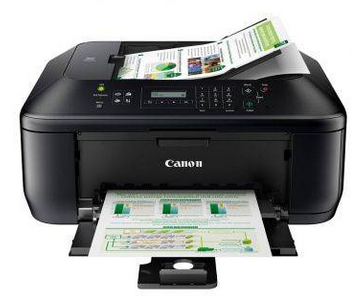 Harga Printer Canon Pixma MX397 All-in-One
