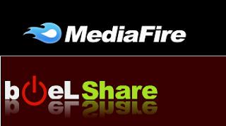 boelshare-mediafire