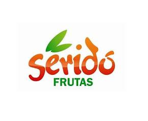 SERIDÓ FRUTAS