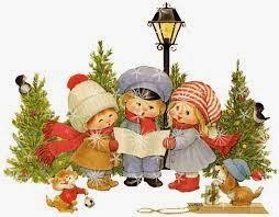 Καλές Γιορτές!!!!!!!!!!!