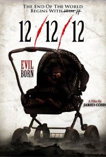 12 12 12 Download Filme