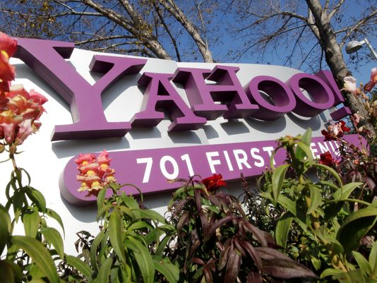 Yahoo Acquisitions