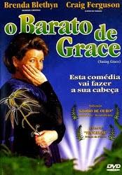 O Barato De Grace – Dublado