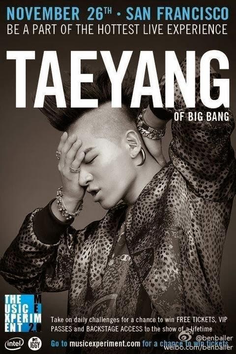 Wedding Dress Taeyang 67 Popular Don ut forget to