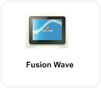 Cherry Mobile Fusion Wave