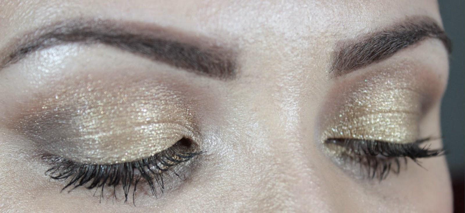Natura, aquarela, baked, marmorizada, alta cintilância, alta duração, glitter, dourado, maquiagem, neutra, clean, perfeita, sombra