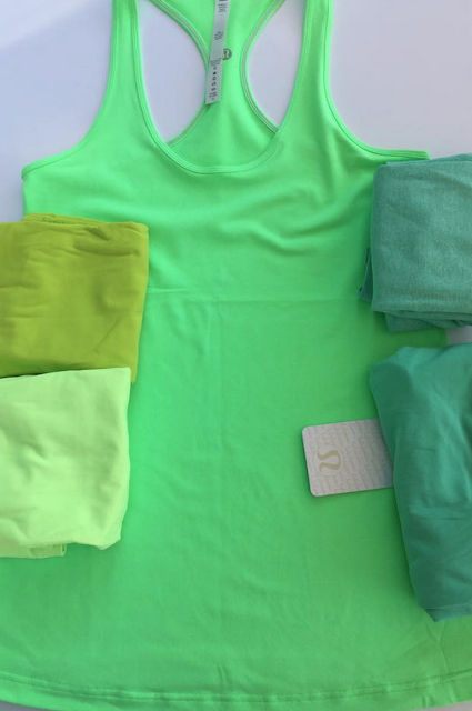 http://www.anrdoezrs.net/links/7680158/type/dlg/http://shop.lululemon.com/products/clothes-accessories/tanks-no-support/Cool-Racerback-30193?cc=0001&sli=1