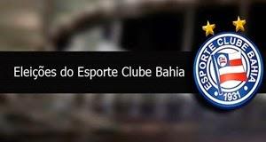 http://www.futebolbahiano.org/2014/11/eleicao-no-bahia-cinco-chapas.html