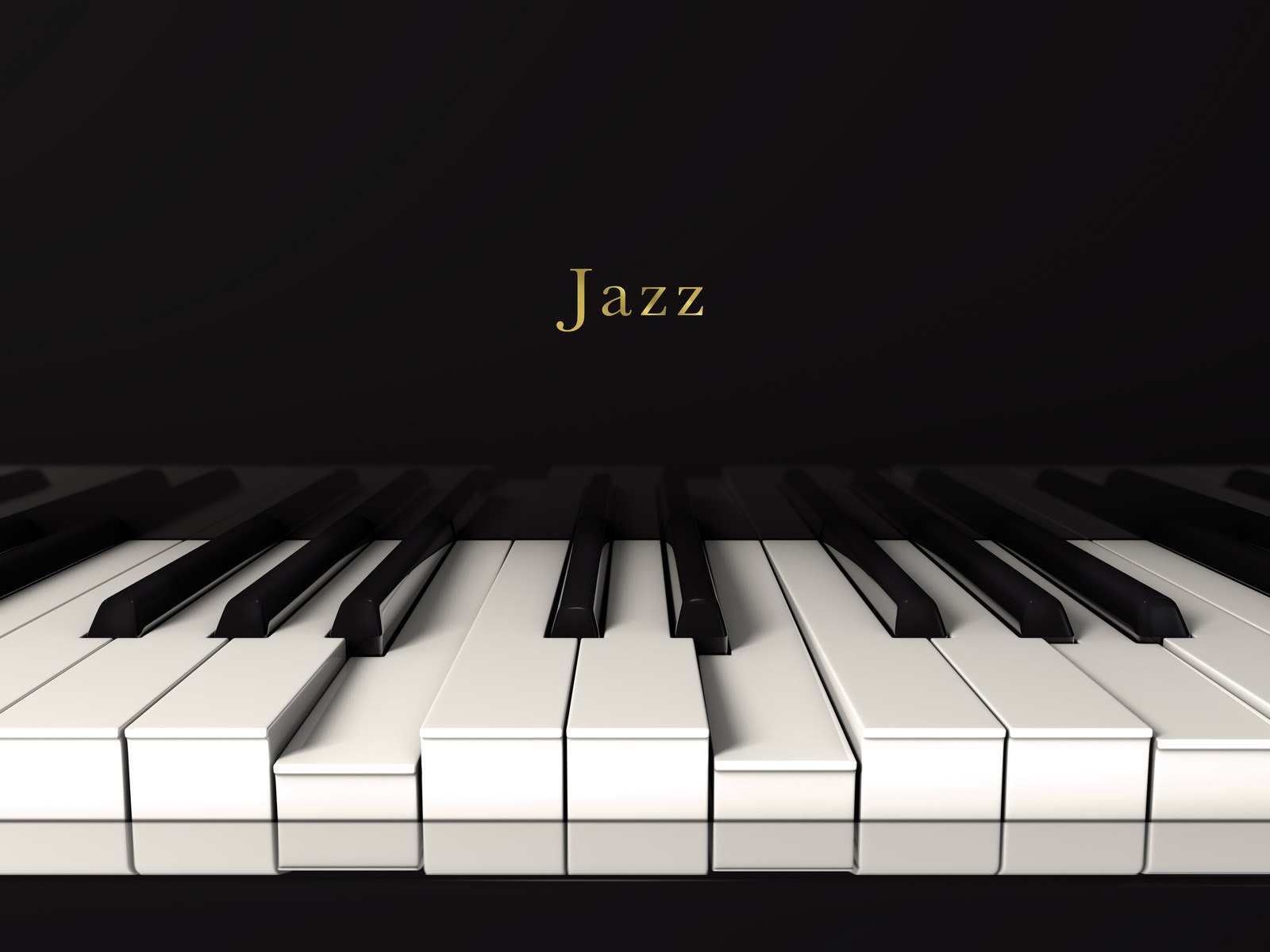 Image Result For Inspirational Piano Stock Music