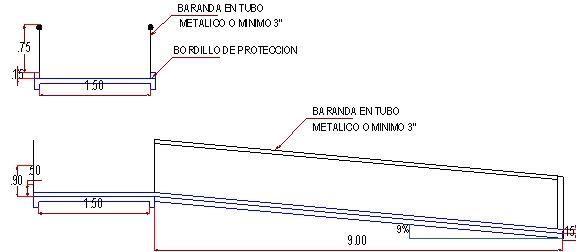 Dise O Biomecanico Agosto 2011