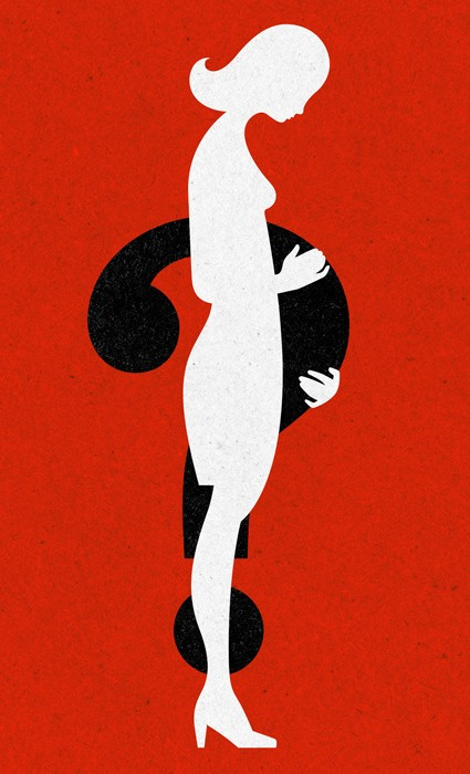 http://2.bp.blogspot.com/-yfzrfUxPPoY/UQBRF5_06WI/AAAAAAAAAM4/rj_8kW0PG8A/s1600/infertility.jpg