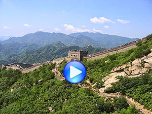 http://www.airpano.ru/files/China-Great-Wall/2-3-2