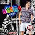 Harmonia Do Samba no Brega Light 24 Junho 2015