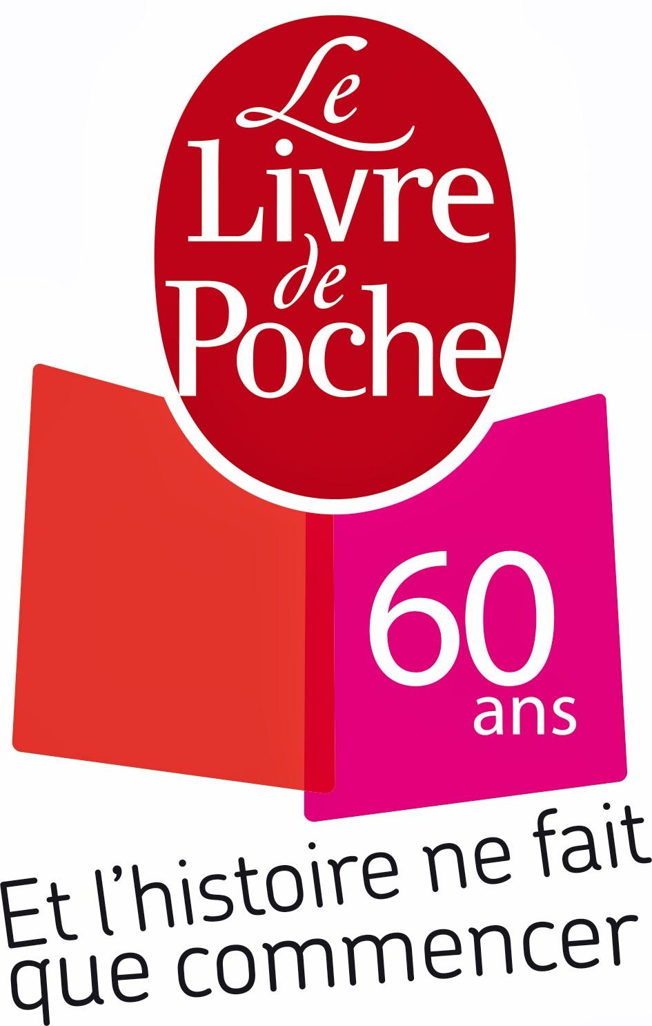 festival litt raire de parisot 82 2500 livres de poche et apr s. Black Bedroom Furniture Sets. Home Design Ideas