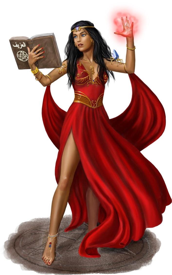 Ashana Lians Fantasy Lab: November 2014 - Hairstyle Wizard