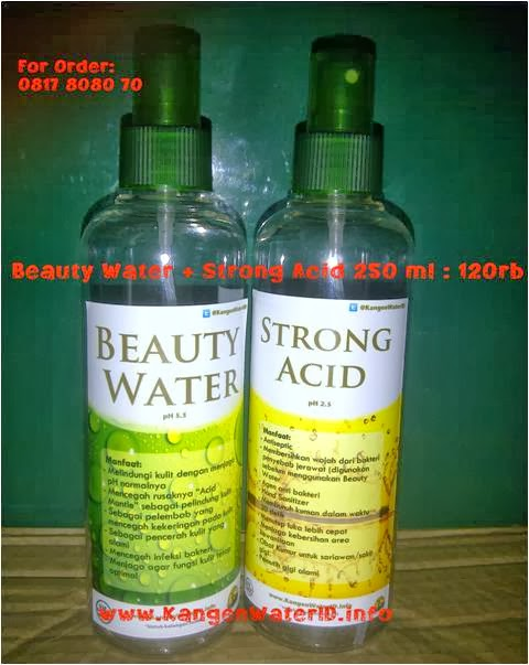 0817808070-Kangen-Beauty-Water-Jual-Beauty-Water-Kangen-Beauty-Water-Kangen-Water-Harga-Beauty-Water-Jakarta