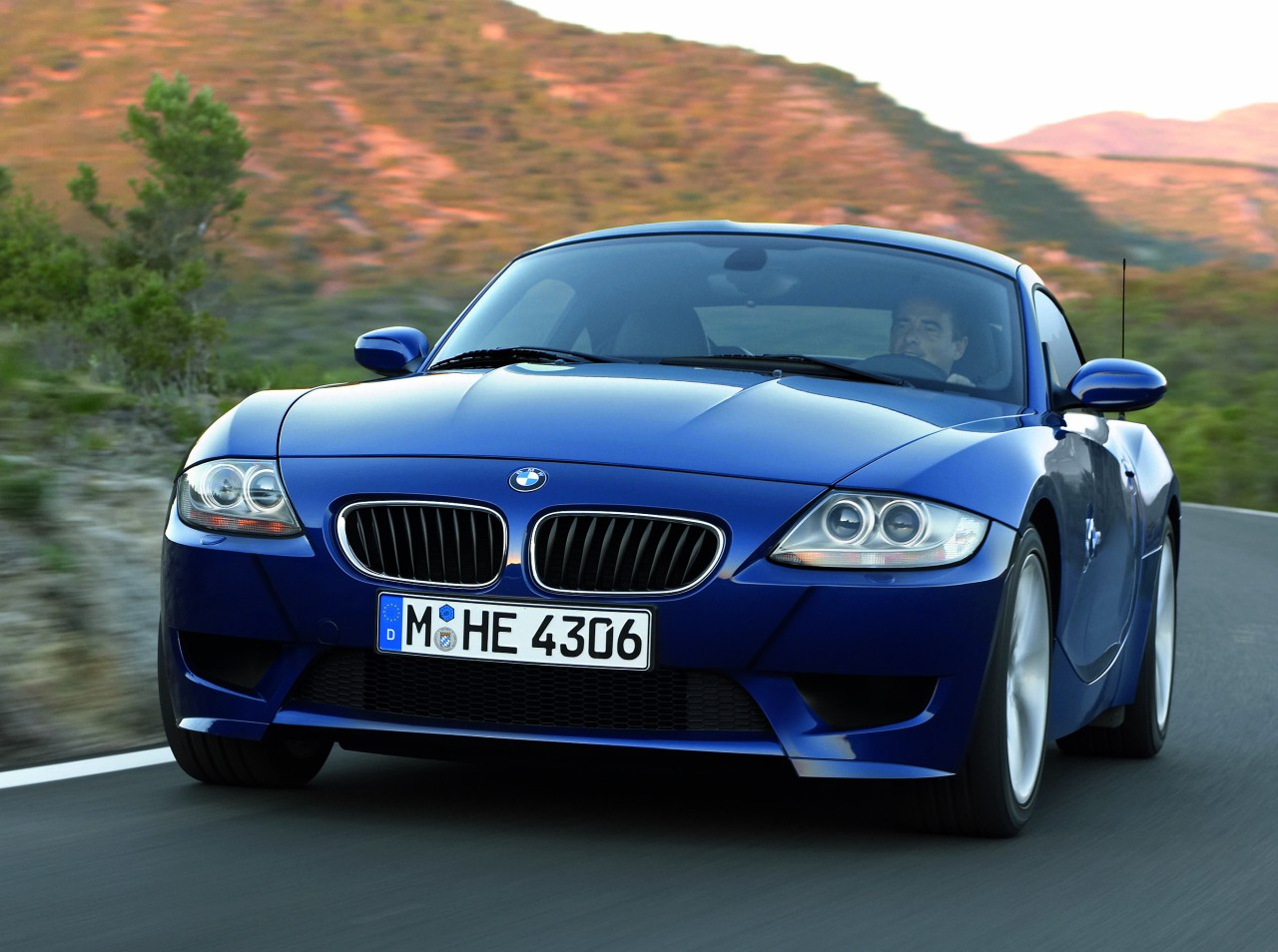 Bmw Usa Best Cars For You