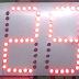 Hướng dẫn làm mạch đồng hồ dùng led đơn