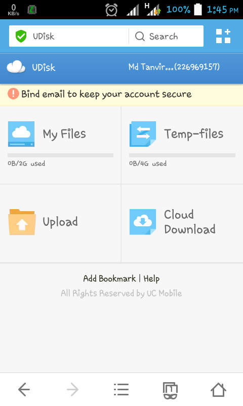 Free Android Software