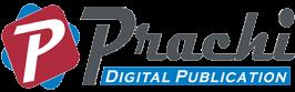 Publish | Prachi Digital Publication