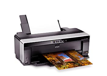 epson r2000 review