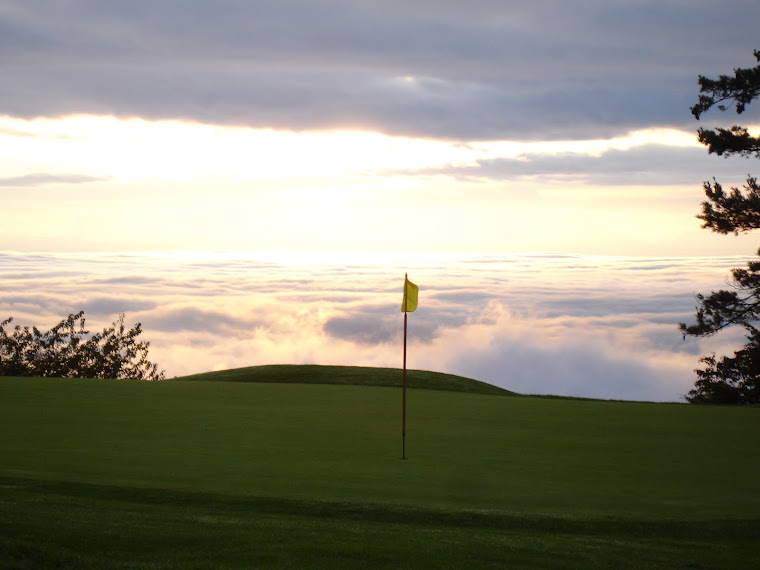 roaring gap 4 reviews of olde beau golf club absolutely pristine golf course built for the golfers that enjoy mountain golf the greens are fast and in great shape steve at the pro shop is a treat to speak with and he's got first hand knowledge of the.