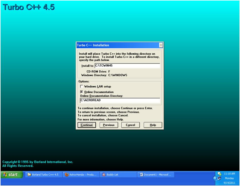 broland s software Gui turbo assembler is an essential multilingual integrated development environment for assembly language gui turbo assembler comes integrated with borland turbo assembler and turbo linker for assembling and building assembly codes.