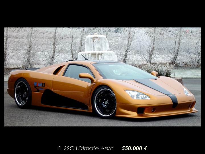 Best Cars Wallpapers Most Expensive