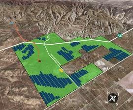 Sensationelle Solarpreise in USA