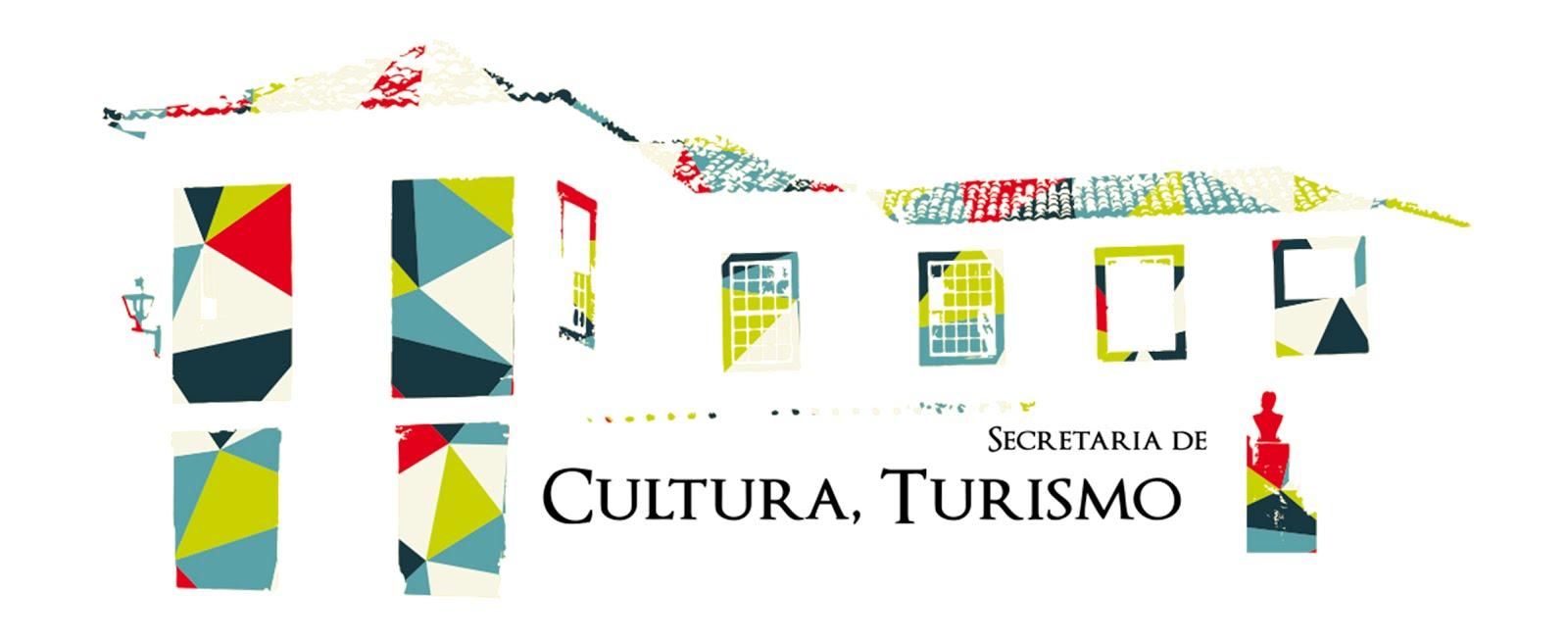 Secretaria de Cultura e Turismo de São João del-Rei