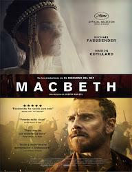 Macbeth (2015) [Vose]