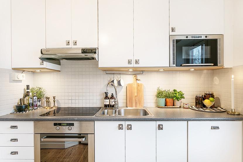 pisos-pequeños-01-cocina